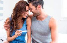 Через скільки можна вагітніти після завмерлої вагітності: що буде, якщо завагітніти відразу, через 1, 2 або три місяці?