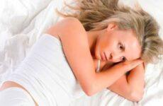 Як проходить ефективне відновлення після завмерлої вагітності: психологічна реабілітація та лікування всього організму