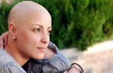 Безсоння після хіміотерапії – причини, симптоми, лікування