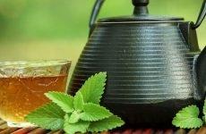Як зелений чай може і підвищувати і знижувати артеріальний тиск?