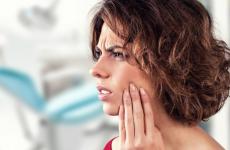 Чи можна пити алкоголь після анестезії зуба: небезпека вживання