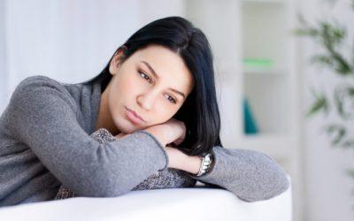 Основні прояви тонусу матки у другому триместрі вагітності