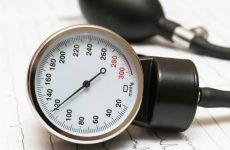 Вимірювач тиску людини називається тонометром, різноманітність моделей
