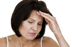 Причини і симптоми зниження артеріального тиску до 100 на 80