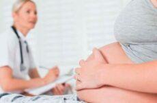 Може спостерігатися завмерла вагітність на 15, 16 тижня: важливі симптоми, ознаки, причини