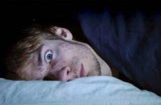 Лікування безсоння при депресії – причини, симптоми, лікування
