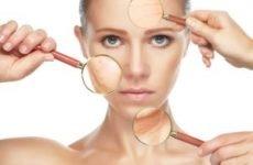 Найкращі косметологічні процедури для особи після 30 років