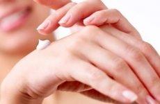 Кращі поради як прибрати зморшки на руках