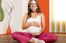 Як зняти зубний біль при вагітності і не нашкодити малюкові — безпечні способи лікування