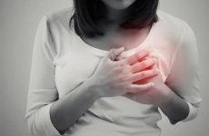 У чому небезпека хронічного тонзиліту?