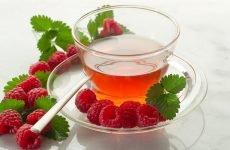 Монастирський чай альтернативний засіб лікування гіпертонії