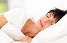 Вітаміни для сну: безсоння, втоми, нервів. Вплив вітаміну Д на сон дитини. Яких вітамінів не вистачає при безсонні?