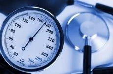Що означає тиск 170 на 110: наслідки гіпертонії, чим викликаний стрибок ПЕКЛО