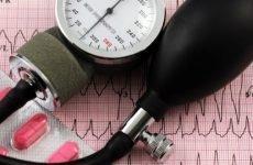 Як знизити тиск в домашніх умовах — основні дії та засоби