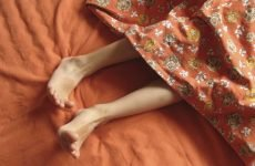 Що робити, якщо у вагітних зводить ноги — лікування і профілактика недуги + поради щодо надання першої допомоги