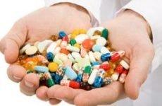 Таблетки від хропіння – ціна, інструкція із застосування, відгуки