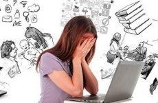 Психосоматика ангіни: психологічні причини запалення мигдалин