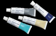 Особливості складу і застосування регенеруючого крему Третиноїн