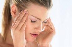 Може від зуба боліти голова: причини і методи лікування