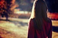 Як в період вагітності визначити синдром Дауна у майбутньої дитини — способи діагностики
