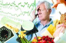 Основні методи профілактики артеріальної гіпертензії
