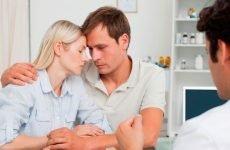 Безпліддя 2 ступеня: чому це відбувається у жінок і чоловіків, чи можна вилікувати і завагітніти