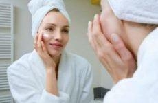 Омолоджуючий крем для обличчя — список кращих магазинних засобів і домашніх рецептів