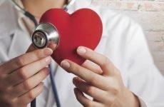 Тиск 160 на 60 — привід звернутися до лікаря