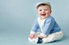 Як зачати хлопчика з імовірністю 100% — способи, які працюють