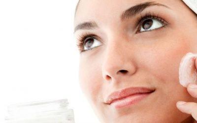 Ботокс для обличчя — повний список протипоказань після процедури