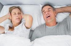 Подушка від хропіння: особливості застосування і правила вибору