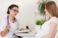Як позбутися важкості у шлунку під час вагітності — корисні поради + основні причини появи недуги