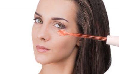 Апарат дарсонваль — використання в косметології, медицині і в домашніх умовах