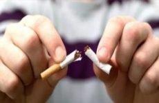 Безсоння при відмові від куріння – причини, симптоми, лікування