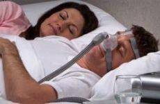 Маска для сну від хропіння – ціна, інструкція із застосування, відгуки