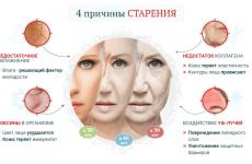 Найкращі креми від зморшок навколо очей після 40 років, жінок відгуки
