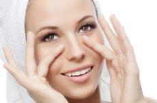 Процедури після масажу обличчя — те, що не можна ігнорувати