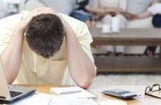 Продукти від безсоння – причини, симптоми, лікування