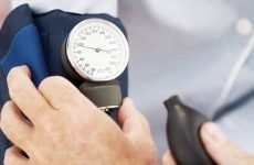 Тиск 130 на 100 — відрізняємо норму від небезпеки для здоров'я