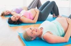 Чи можна займатися спортом при плануванні вагітності: як впливає заняття спортом на зачаття під час овуляції, тренажерний зал, фітнес для жінок