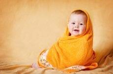 Наскільки небезпечна несумісність матері і майбутньої дитини за резусом — причини патології і способи лікування + профілактичні заходи