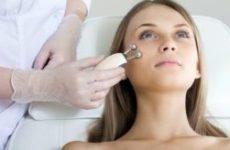 Процедура мікроструми для обличчя — ефективний метод омолодження