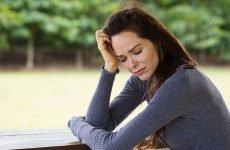 Чому виникає передлежання плаценти і як вилікувати такий стан — ефективні методи лікування