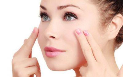 Ефективність масажу обличчя від зморшок — відгуки про різних техніках