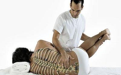 Остеопатія при безплідді: як проходить лікування, кому допоміг остеопат, і наскільки ефективна мануальна терапія при безплідді