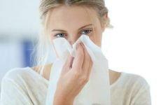 Ринофарингіт: симптоми і лікування