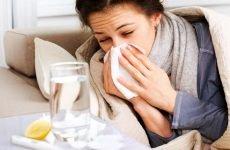 Чи можна лікувати зуби при застуді: як не нашкодити здоров'ю?