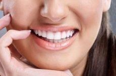 Болять зуби після відбілювання: причини і методи зниження болю