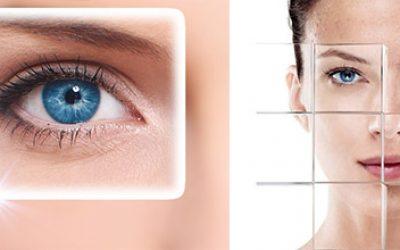 Унікальні маски для шкіри навколо очей — домашні рецепти, магазинні засоби