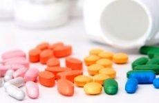 Вітаміни для жінок для зачаття дитини: які пити вітамінні комплекси до зачаття, схема прийому вітамінів і полівітамінів під час вагітності